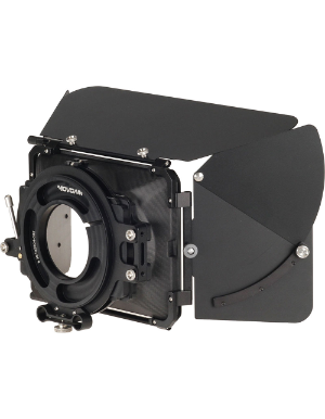 MOVCAM MM-102 MATTEBOX