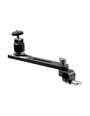 RAIL MONITOR BRACKET