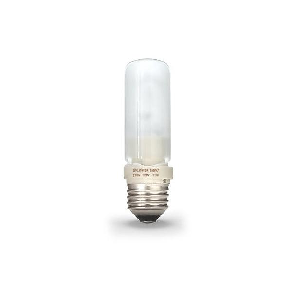 250W 240V ES27 Halostar Modelling Lamp for Esprit & Gemini Heads