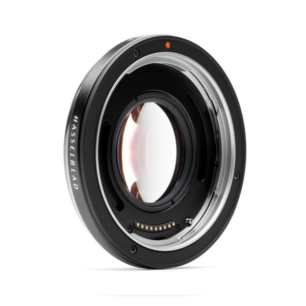 Hasselblad Macro Converter for H-Series Lenses