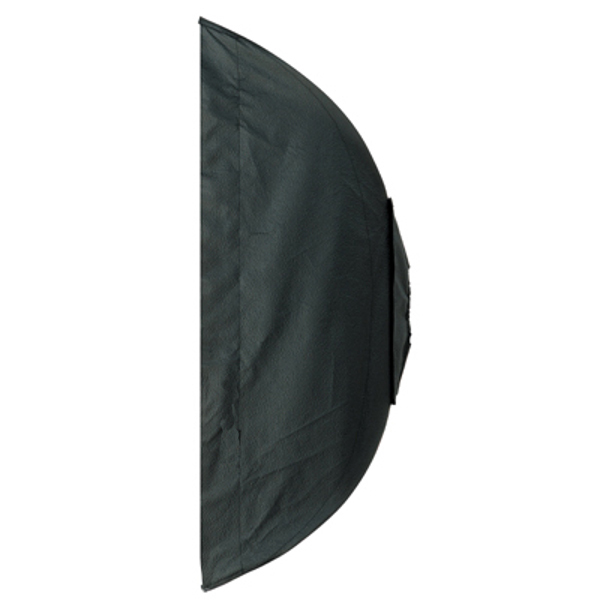 RedWing Illuma 140 Softbox 100x140cm without speedring or S-adaptor