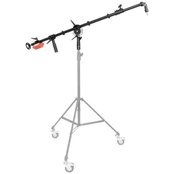RedWing Telescopic Remote Boom 260cm