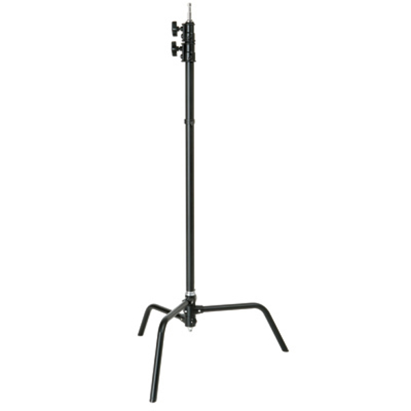 RedWing Grip 40 C-Stand Black