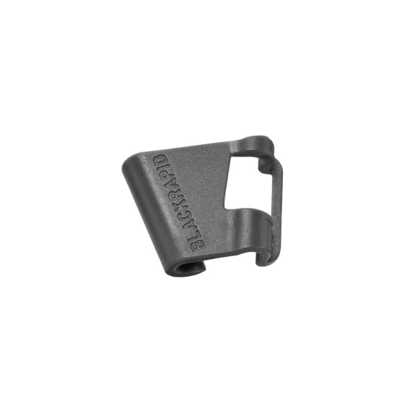 BlackRapid LockStar Breathe Carabiner Protector ( new style )