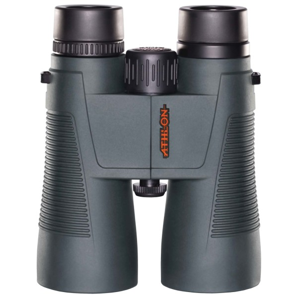 Athlon Talos 12x50 Phase Coated Binoculars