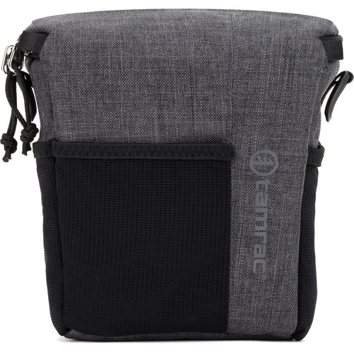 Tamrac TradeWind ZOOM BAG 2.1 - Dark Grey