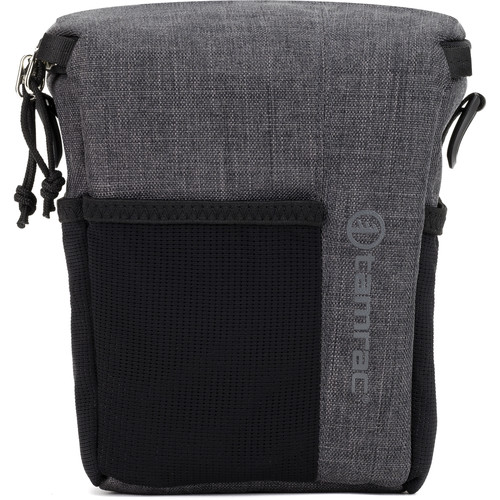 Tamrac TradeWind Zoom Bag 2.4 - Dark Grey