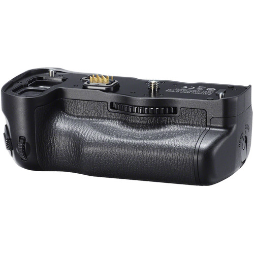 Pentax D-BG6 Battery Grip for K-1