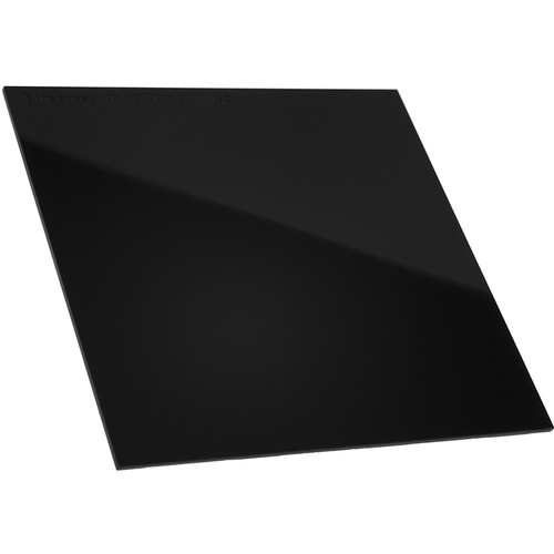 Formatt-Hitech Firecrest ND 100x100mm 2.7 (9 Stops) Neutral Density