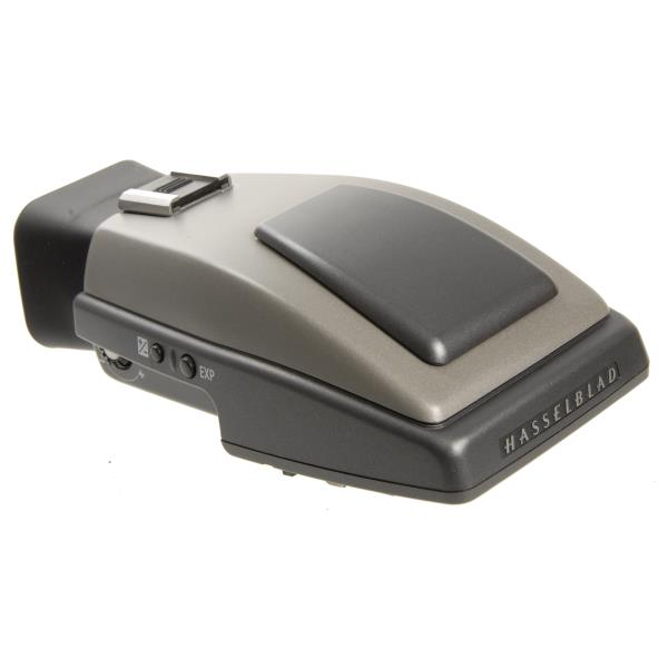 Hasselblad Viewfinder HV 90x Grey for H1 H2