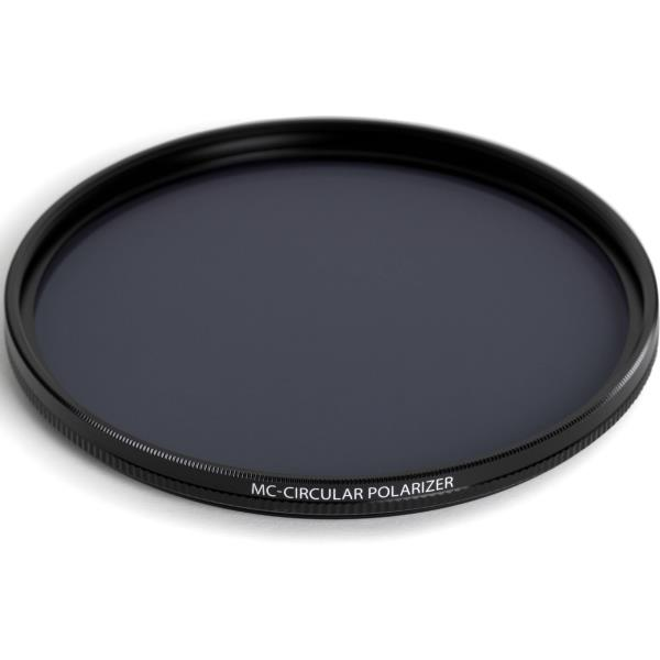 Hasselblad 95mm Polariser filter