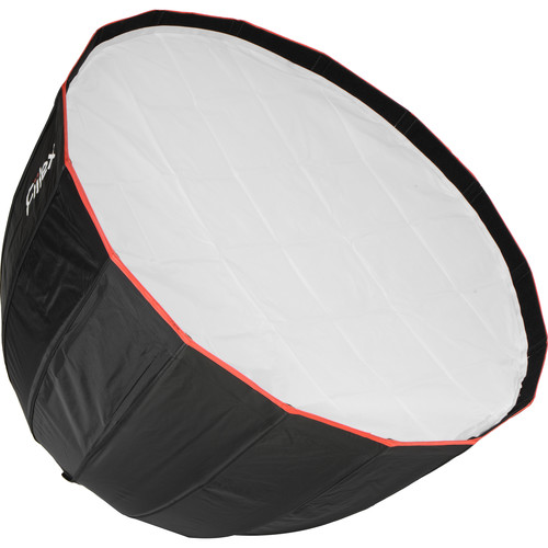 Fiilex Para Softbox Kit for Q Series LED Lights (35