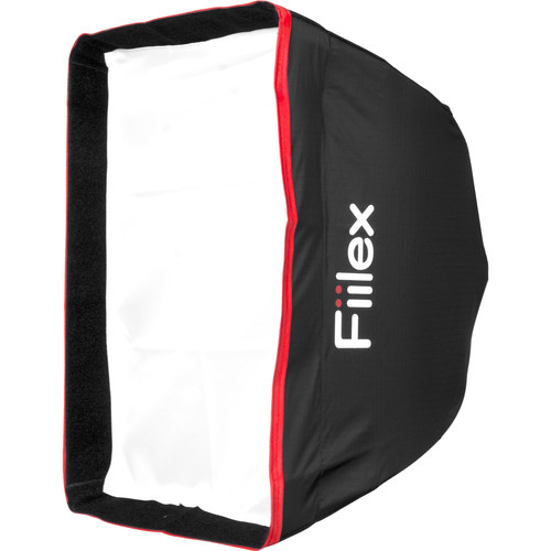 Fiilex Extra Small Softbox Kit for P-Series Lights (12 x 16