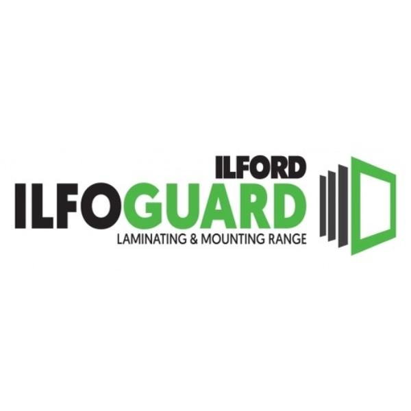 Ilford Ilfoguard Leather 130cmx30m (51