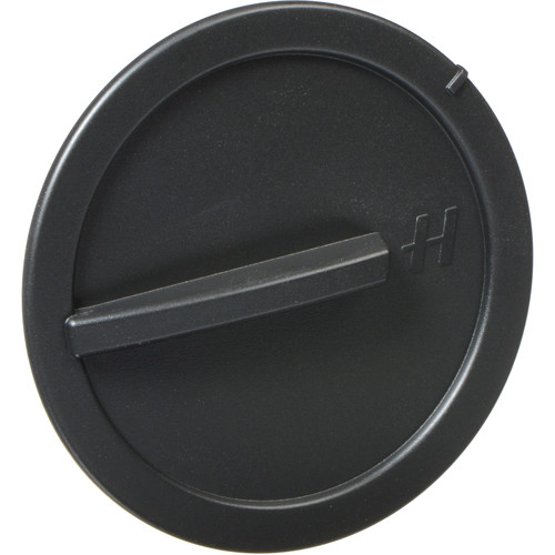 Hasselblad Body Cap for X1D