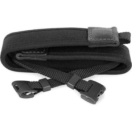 Hasselblad Shoulder Strap for X1D-50c