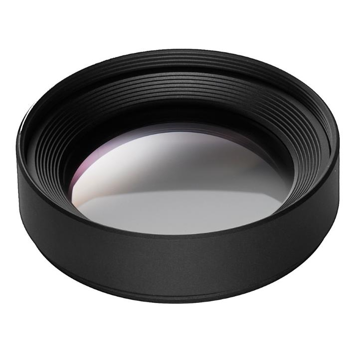 Sigma AML-2 Close-Up Lens for DP2 Merrill
