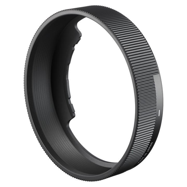 Sigma LH4-01 Lens Hood for dp Quattro Series
