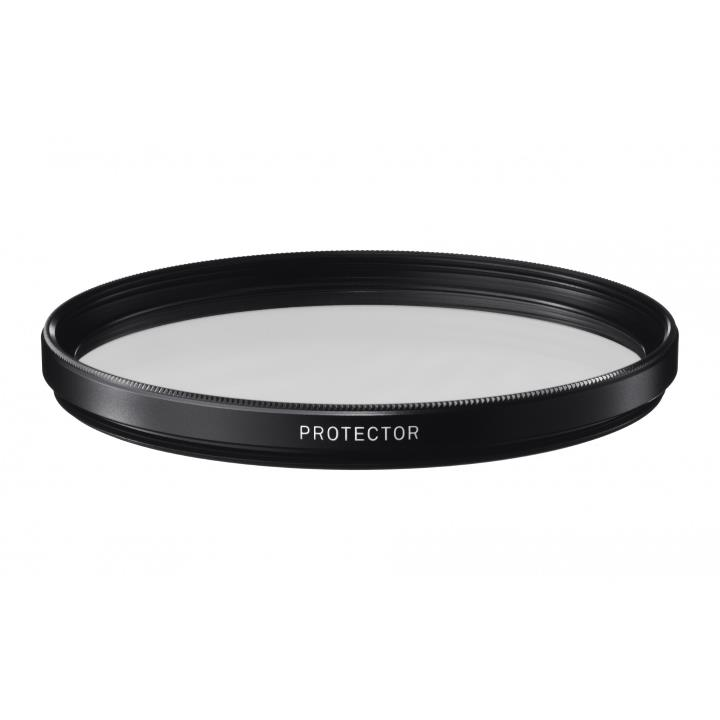 Sigma Protector Lens Filter 86mm