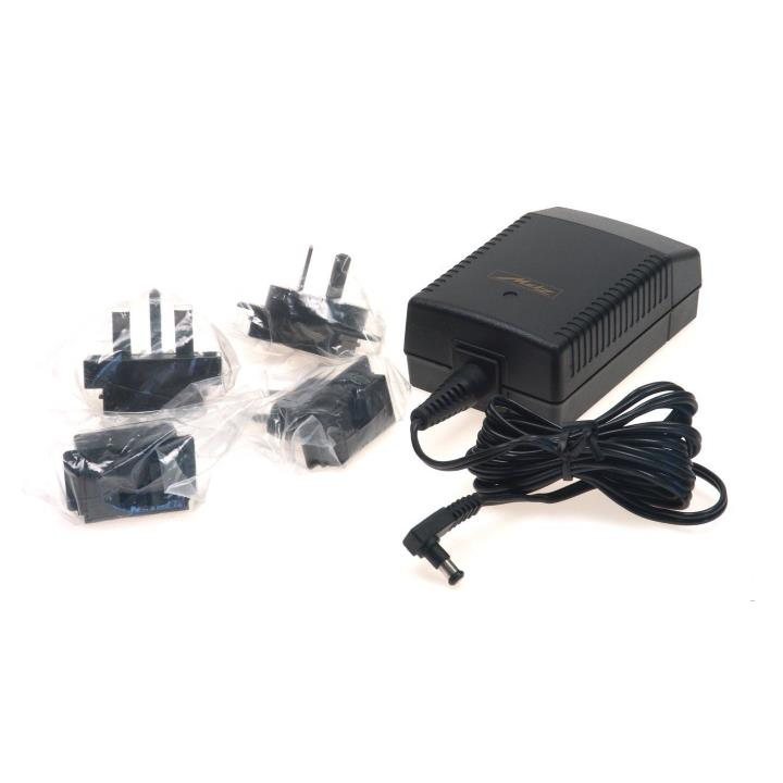 Metz 960 Charging Unit for P50 & P76