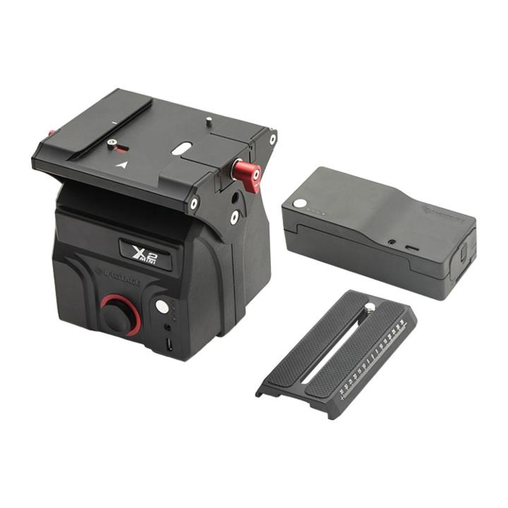 iFootage Mini 3-Axis Module