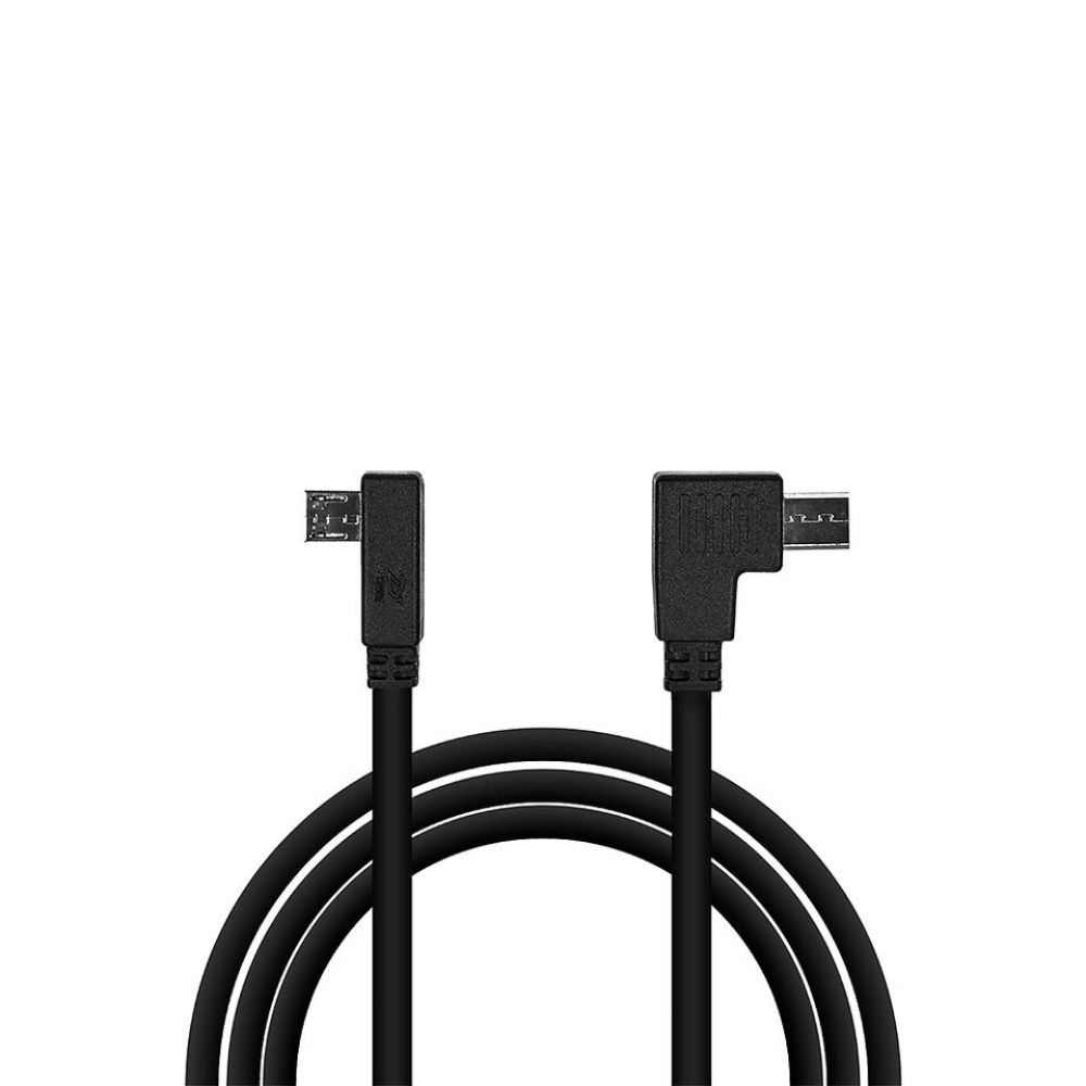 Zhiyun-Tech ZW-MULTI-002 Crane 2 Control/Charging Cable for Sony Camera