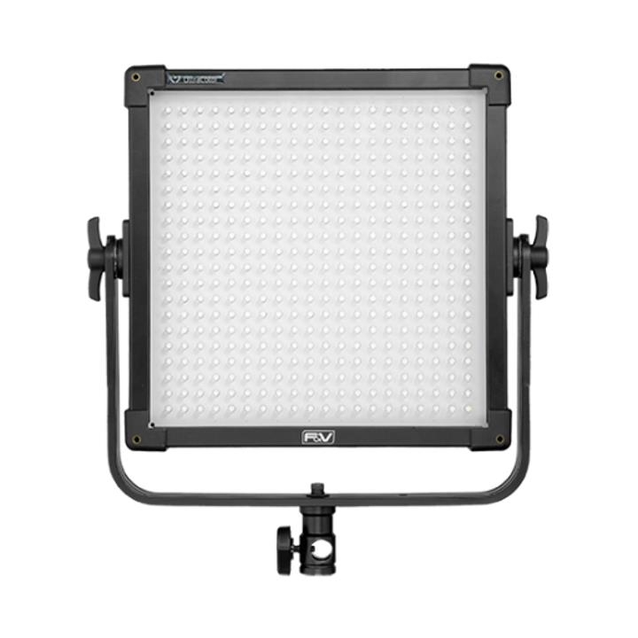 F&V Z400S UltraColor Bi-Color LED Studio Panel