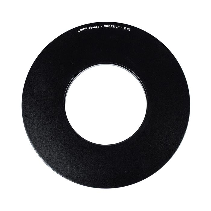 Cokin Adapter Rings for L (Z) Series Filter Holder
