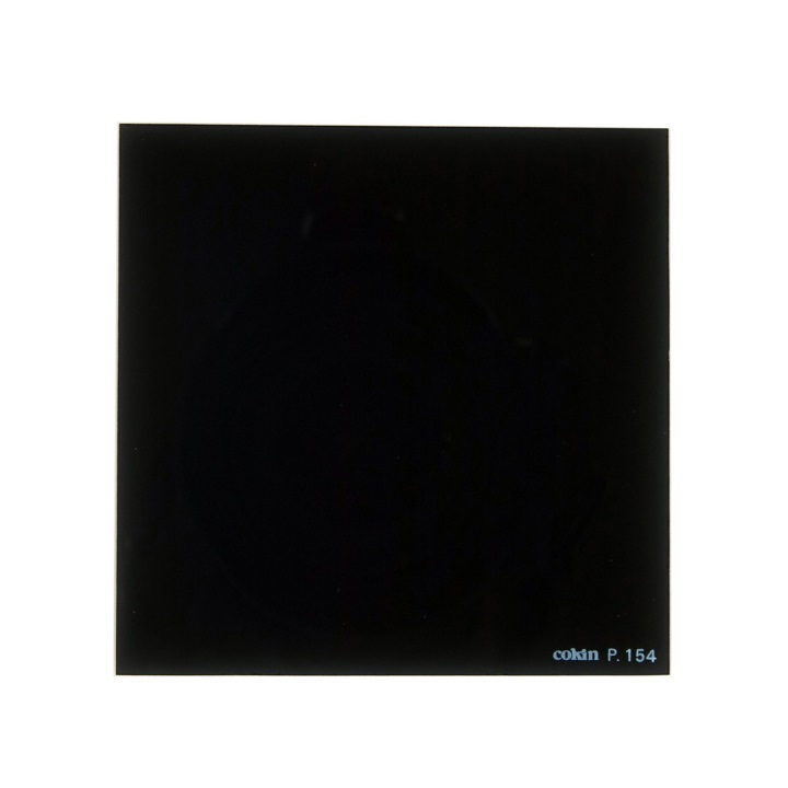 Cokin ND8 Neutral Grey M (P) Filter 461154
