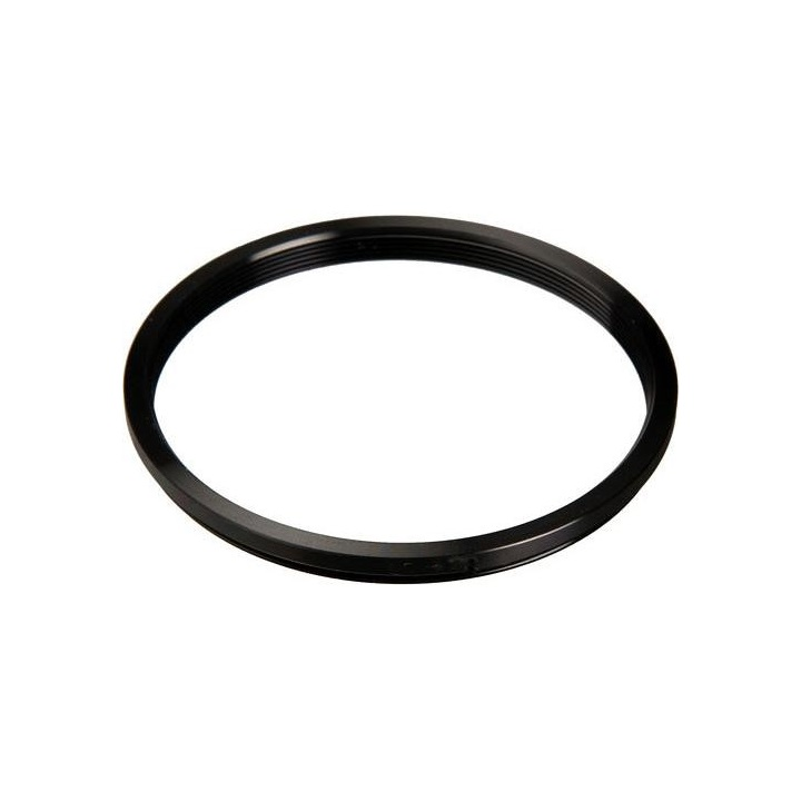 Cokin Step-Down Ring 58-55mm - Black