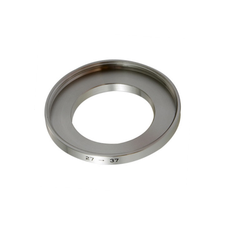 Cokin Step-Up Ring 27-37mm - Silver