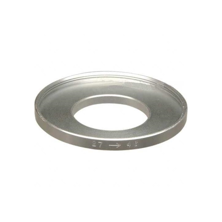 Cokin Step-Up Ring 27-46mm - Silver