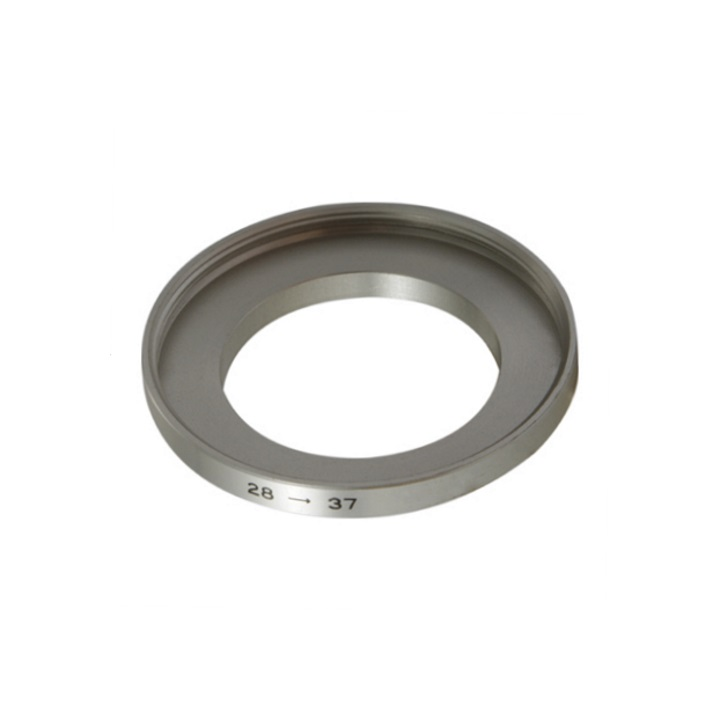 Cokin Step-Up Ring 28-37mm - Silver