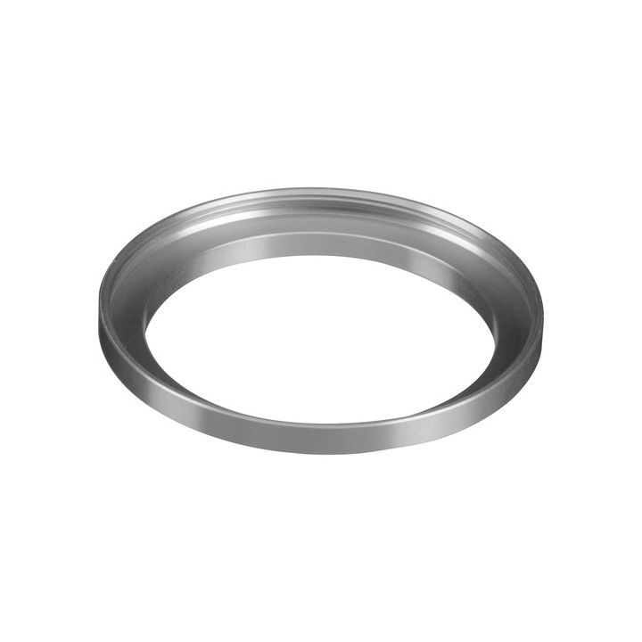 Cokin Step-Up Ring 46-52mm - Silver