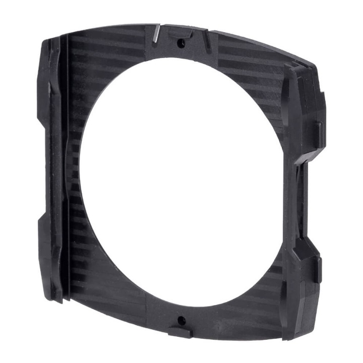 Cokin Filter Holder Wide Angle for M (P) Series 461299