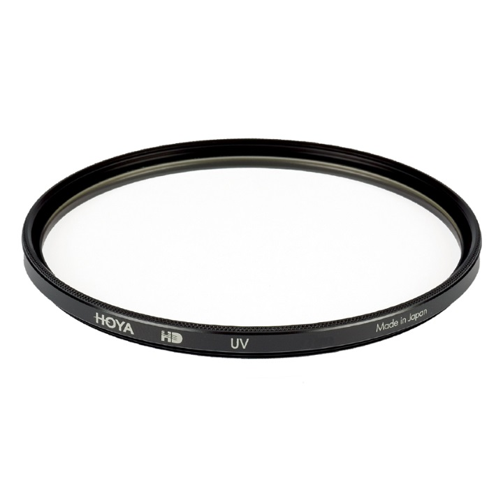 Hoya 67mm UV(O) HD Filter