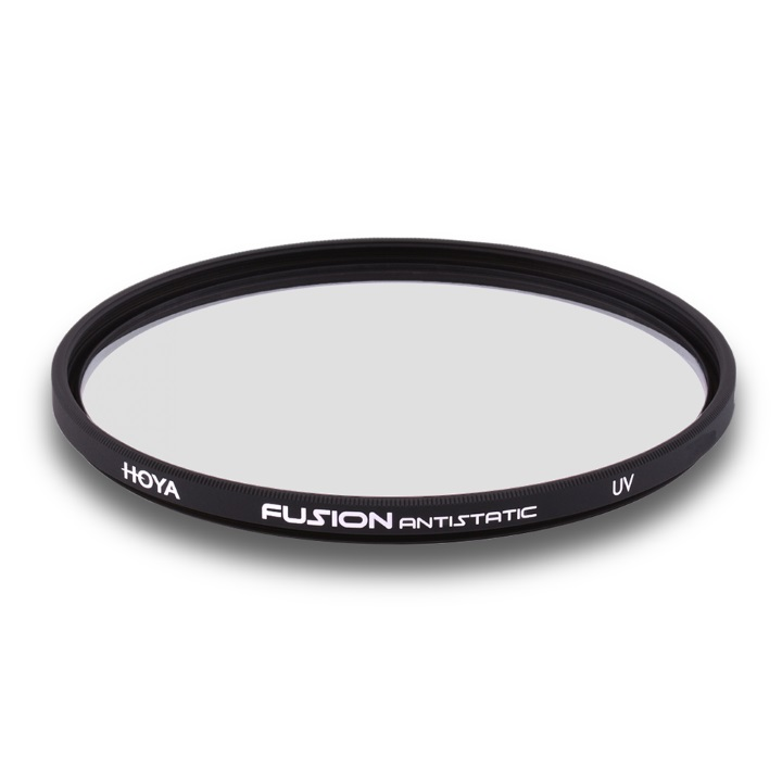 Hoya Fusion 46mm UV Filter