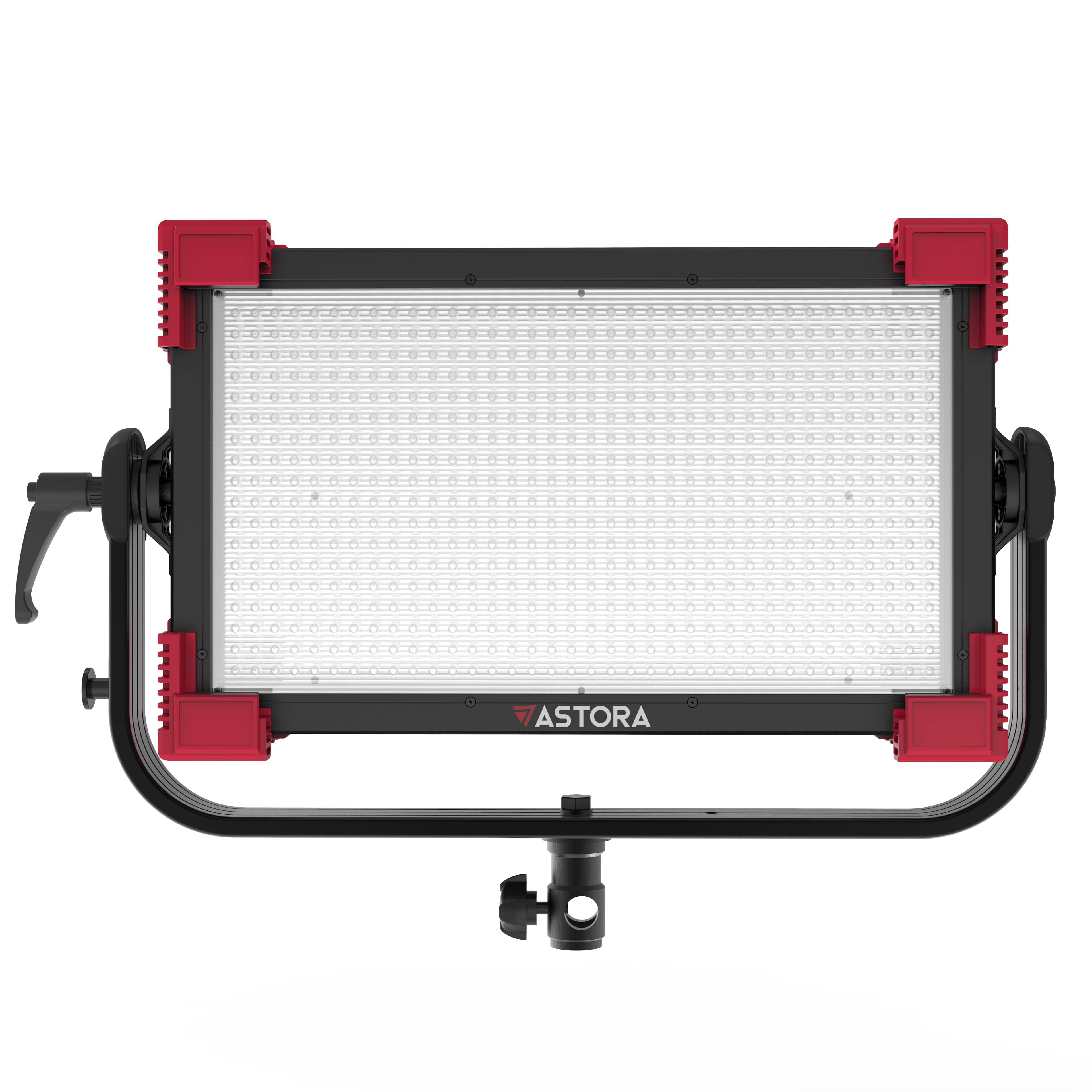 Astora WS 840D Daylight Widescreen LED Panel Light