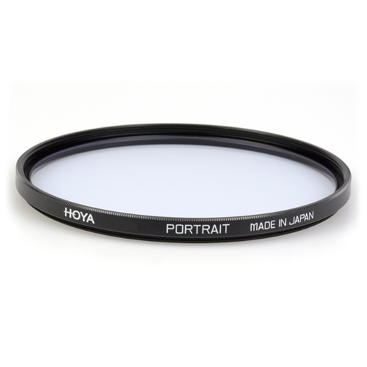 Hoya 49mm Portrait Filter