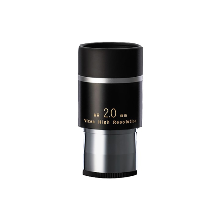 Vixen Eyepiece HR2.0mm (32mm)