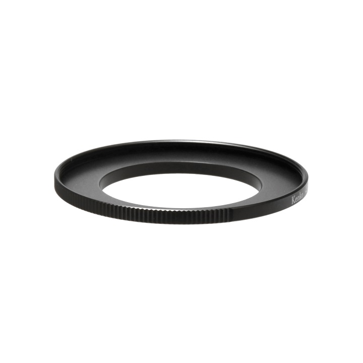 Kenko Stepping Ring 37-43mm