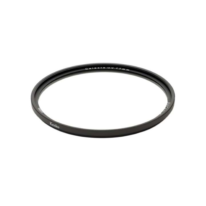 Kenko 67mm Celeste UV Filter