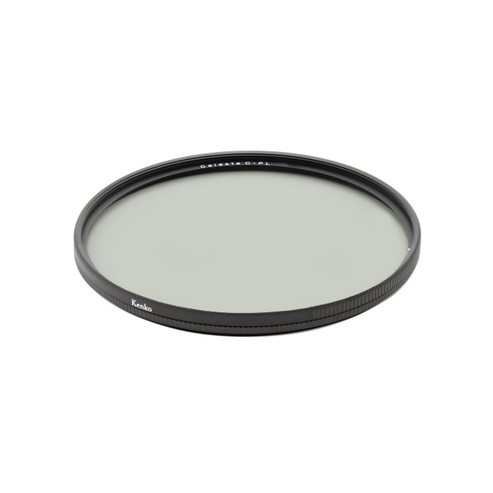 Kenko 58mm Celeste Circular-Polariser Filter