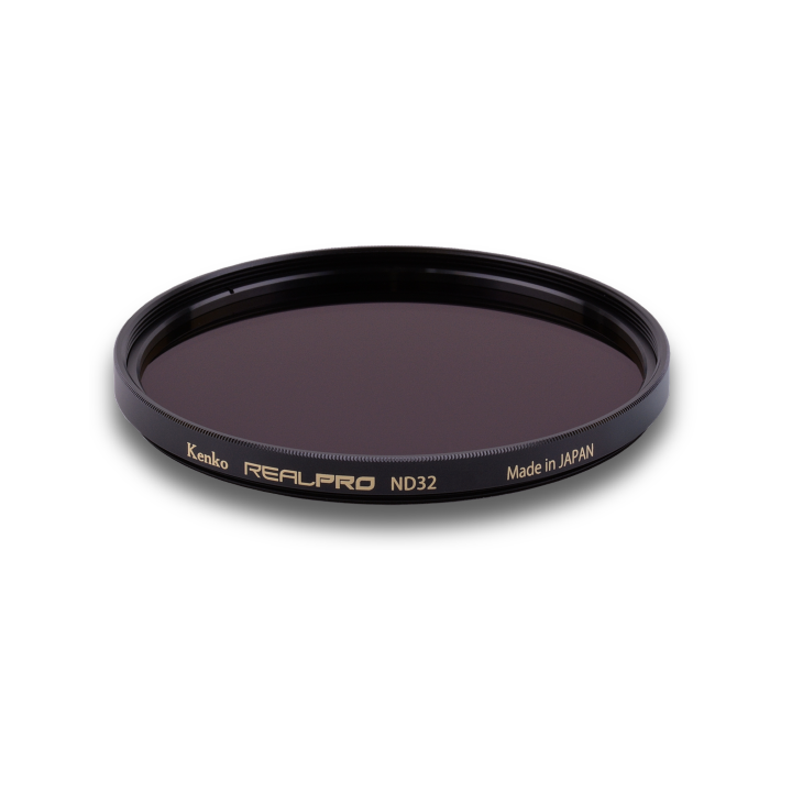 Kenko 49mm RealPro MC ND32 Filter