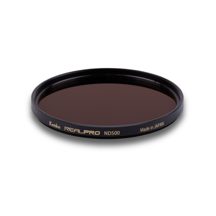 Kenko 77mm RealPro MC ND500 Filter