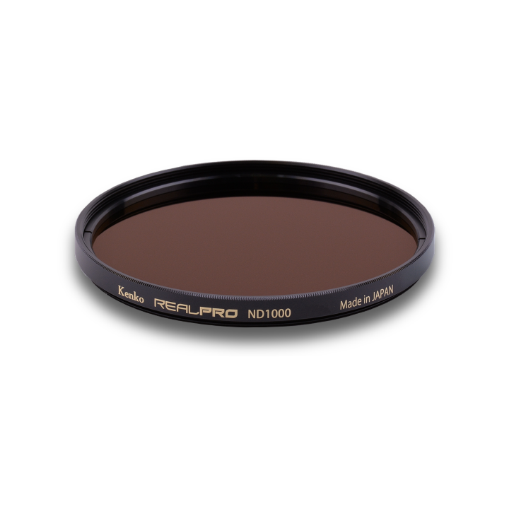 Kenko 72mm RealPro MC ND1000 Filter
