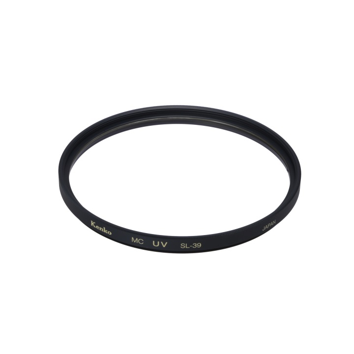 Kenko 46mm AIR MC UV Filter