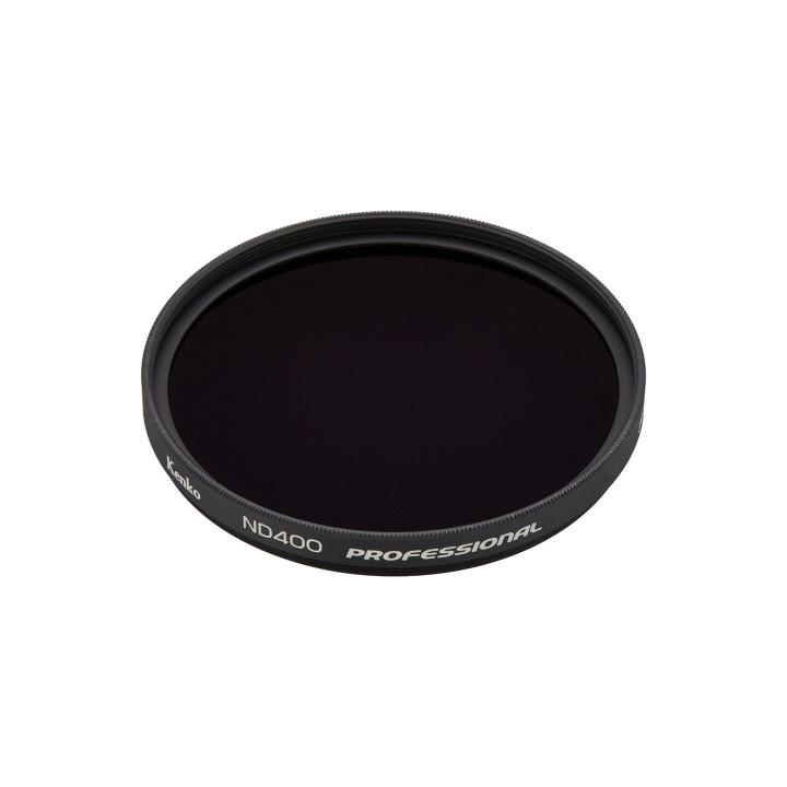 Kenko 77mm MC-ND400 Filter