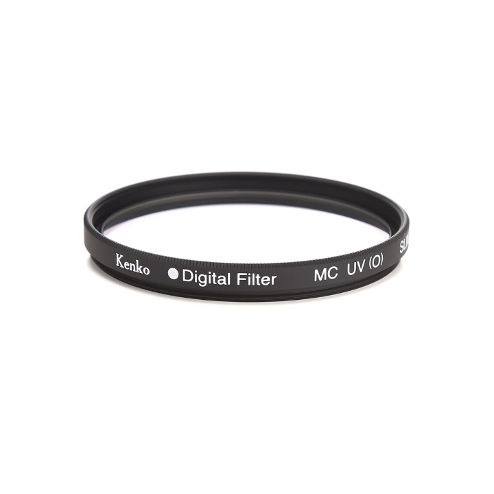 Kenko 40.5mm MC UV (O) Slim Filter