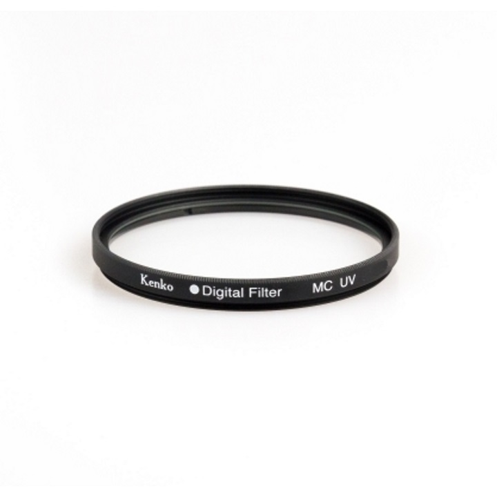 Kenko Eco MC UV Filter